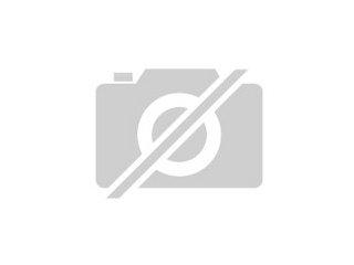 Katzchen 7 Wochen Alt Zu Verschenken Tiere Greiling